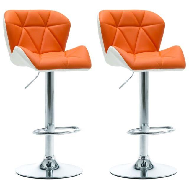Icaverne Tabourets & chaises de bar reference Tabourets de