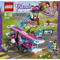 Carrefour Lego Avion 2019rueducommerce City Catalogue wNvn08m