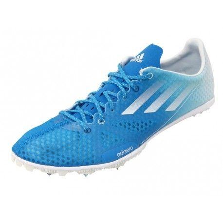 Originals M Ambition Chaussures Ble Adidas Athlétisme Adizero wtz4dqOxOS