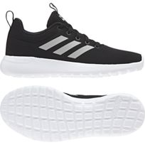 Adidas CLOUDFOAM LITE RACER BYD Baskets Homme pas cher