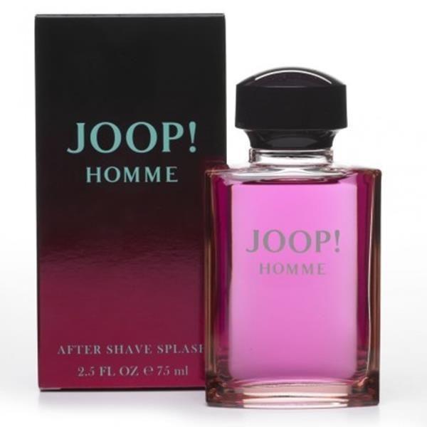 Joop - Homme 75 Ml