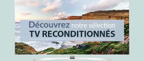 tv_reconditionné