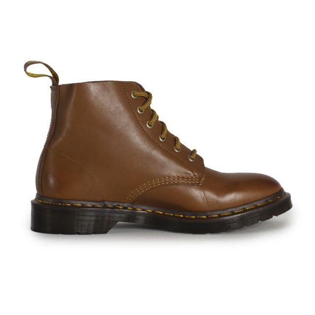 Dr. Martens Ali pas cher Achat Vente Boots homme