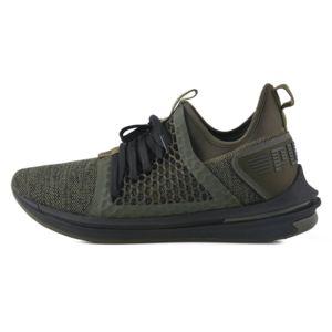 Puma Ignite Limitless SR Netfit 190962-01  - Chaussures Baskets basses Homme