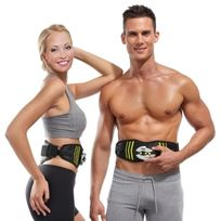 Gymform - Abs Core Plus