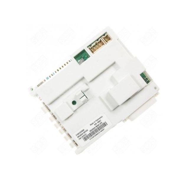 Hotpoint C00310470 Module aracdia sèche-linge
