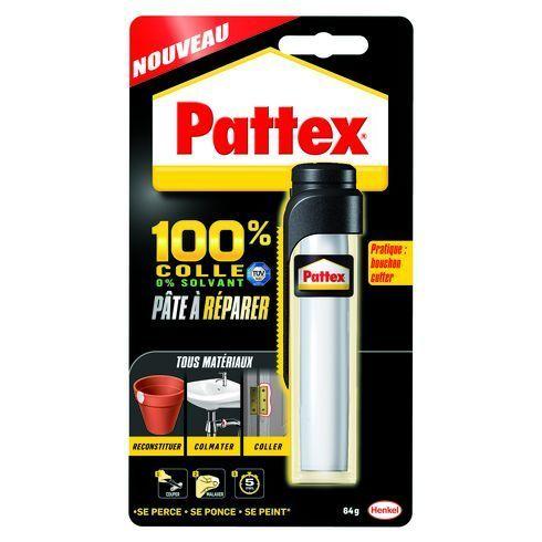 Pattex Pâte à réparer Repair