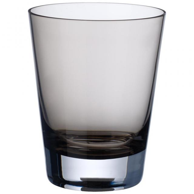 Villeroy & Boch Hauteur : 108 mm - Verre en cristallin coloré et soufflé à la bouche - Garanti lave-vaisselle - Volume : 29 cl