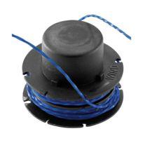 KEYMA - recharge de fil pour m-gte450 - m-a004