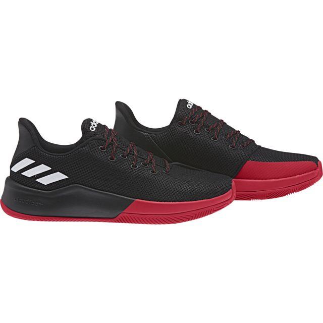 Adidas Chaussures Speedbreak pas cher Achat Vente