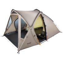 Eureka! - Outside Inn Compact Btc Rs - Tente - beige