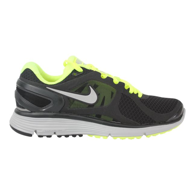 Pas Vente Chaussures Running Lunareclipse2 Achat Cher Nike NwPXn80Ok