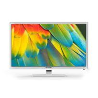 TV LED 24'' LC-24CHF4011EW - HD