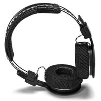 URBAN EARS - Casque Hellas Sport Bluetooth Sport Noir 00156769