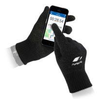 Runtastic - Gants pour utiliser smartphone S