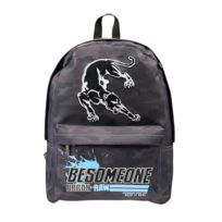 BESOMEONE - Sac à dos - 43 cm - Camouflage - Primaire