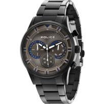 Police - Montre homme Watches Driver R1453263001