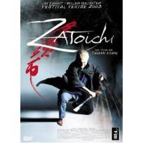Bac Films - Zatoichi