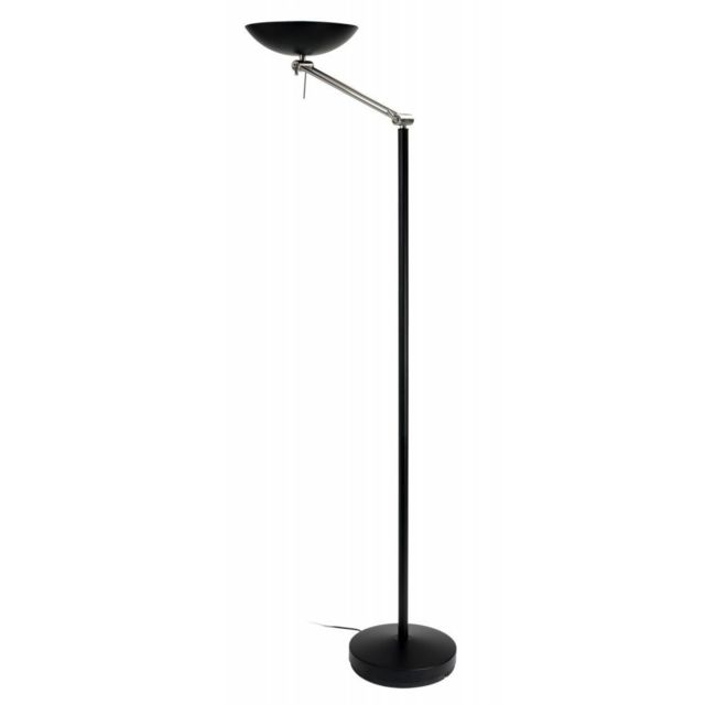 lampadaire halogene design elegant lampadaire halogene w with lampadaire halogene design. Black Bedroom Furniture Sets. Home Design Ideas