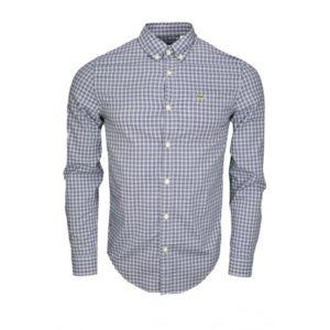 5965740ac0 chemise lacoste manche longue homme pas cher,achat chemise lacoste,chemise  lacoste vert