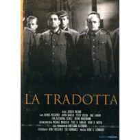 Koch Media Srl - La Tradotta IMPORT Italien, IMPORT Dvd - Edition simple