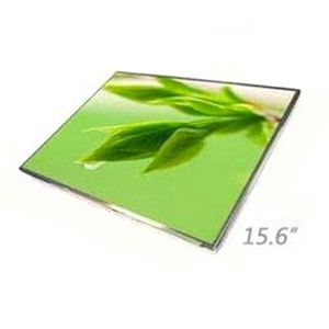 Marque generique ecran 15 6 led brillant ecran pc et for Ecran pc brillant