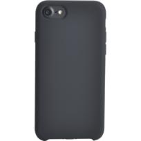 Iphone 6s etui - Achat Iphone 6s etui pas cher - Soldes RueDuCommerce 2a2cf393acbd