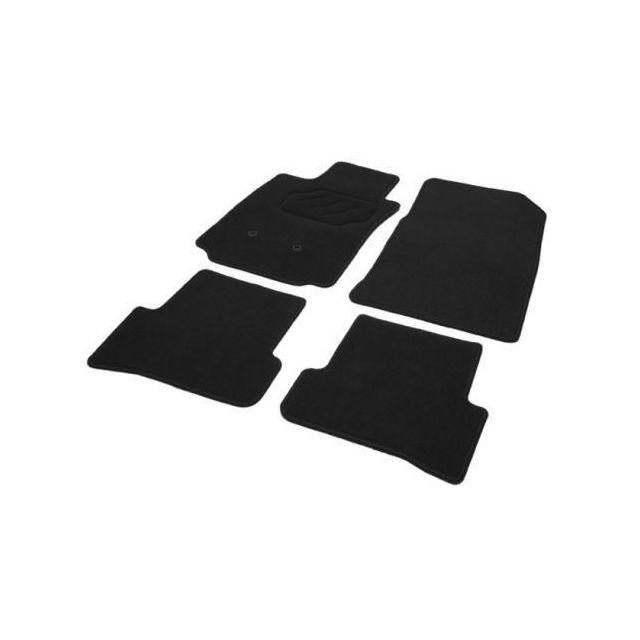 ad tapis auto tapis renault scenic 3 2 avants 2. Black Bedroom Furniture Sets. Home Design Ideas