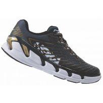 Hoka - Chaussures Vanquish 3 - homme