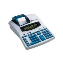 Ibico - Calculatrices de bureau