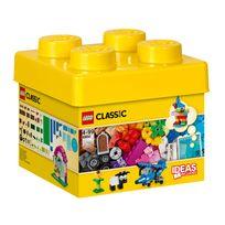 Lego - Classic - Les briques créatives ® - 10692