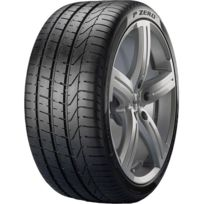 Pirelli - Pneu Eté P Zero 245/40 R20 99 Y