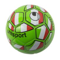 Uhlsport - Ballon Football Ballon Nation Italie
