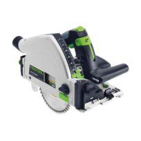 Festool - Scie plongeante 160mm 1050W TS 55 RQ-Plus 561579