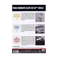 E.P.I Diffusion - Les 3 grandes batailles aériennes de la seconde guerre mondiale