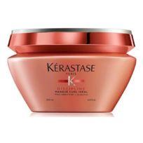 Kerastase - Masque Curl Idéal Kérastase 200ml