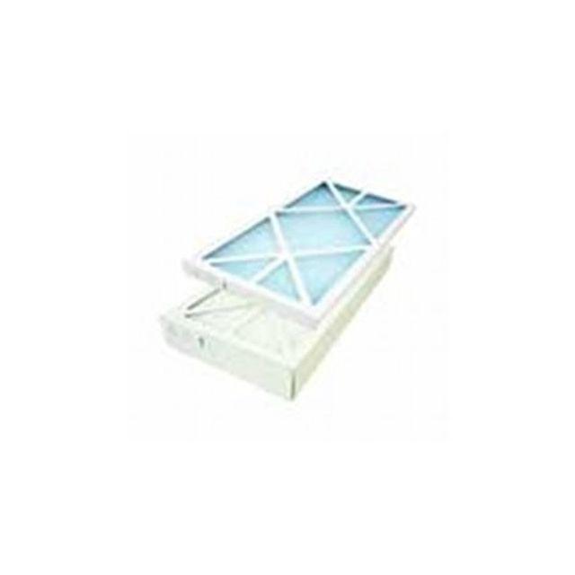 unelvent filtres eu4 et eu5 pour vmc double flux s rie ideo kit de 2 pas cher achat. Black Bedroom Furniture Sets. Home Design Ideas