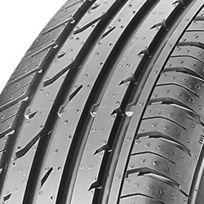 pneus PremiumContact 2 175/65 R14 82T