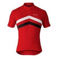 De Marchi - Maillot Superleggera Jersey rouge
