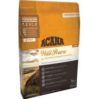 Acana - Regionals Chat Wild Prairie
