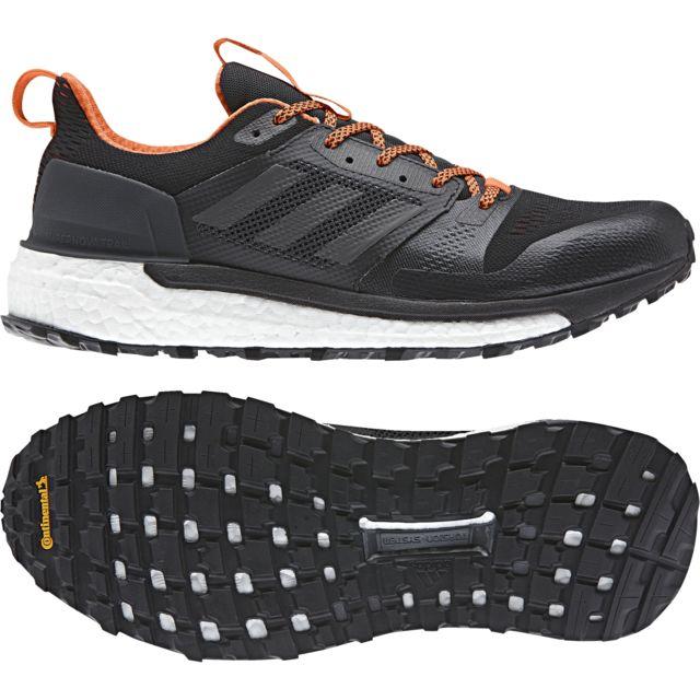 Chaussures Supernova Trail
