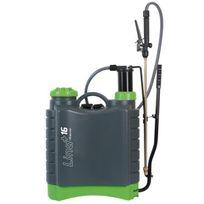 Ribiland - Pulvérisateur à dos à pression entretenue 17,5L Lina+16 - Prp162D