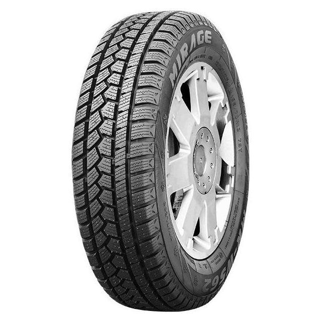 mirage pneu hiver mr562 w 195 55 r16 91 h achat vente pneus voitures sol mouill pas chers. Black Bedroom Furniture Sets. Home Design Ideas