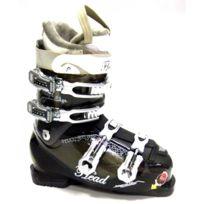 Head - Adapt Edge 100 Ht Chaussure De Ski Femme