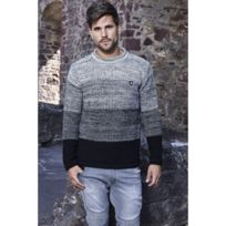 Pull homme Beststyle - Achat Pull homme Beststyle pas cher - Rue du ... c4f0ae078e4