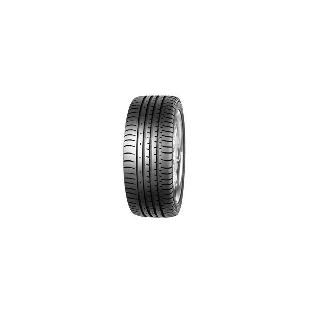 nokian hakkapeliitta r2 205 50 r17 93r xl pneus nordiques achat vente pneus voitures pas. Black Bedroom Furniture Sets. Home Design Ideas