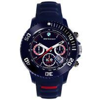 Ice-Watch - Montre homme Bmw Motorsport Bm.CH.DBE.B.S.13