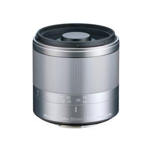 Tokina objectif miroir 300mm f6 3 monture olympus pas cher for Objectif a miroir