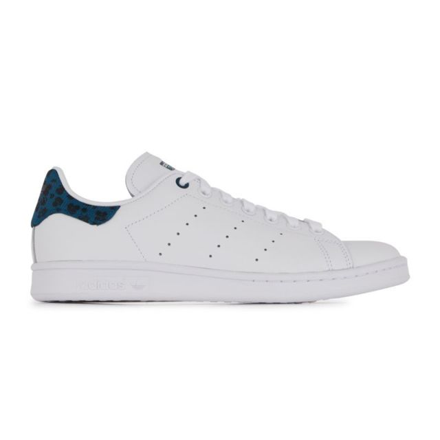shoes for cheap detailing skate shoes Adidas - Stan Smith W - Ee4895 - Age - Adulte, Couleur ...
