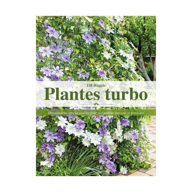 Delachaux Niestle Plantes Turbo Des Solutions